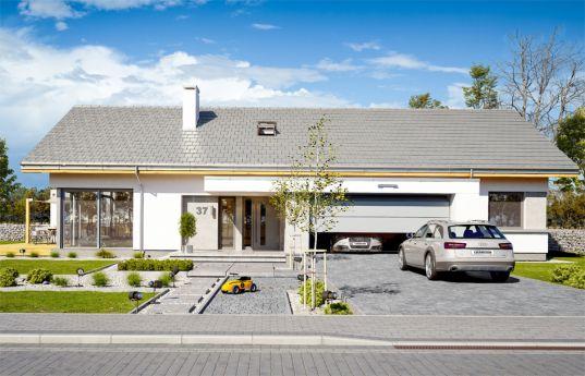 projekt-domu-wymarzony-wizualizacja-frontu-1537523564-5dykusjz.jpg