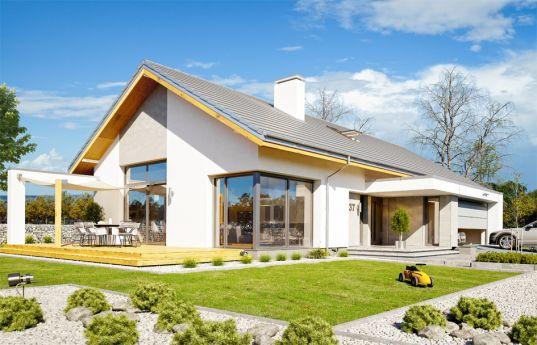 projekt-domu-wymarzony-wizualizacja-tylna-1537523565-nfmicatu.jpg