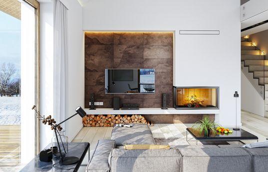 projekt-domu-wymarzony-wnetrze-2-1537523567-gdmcbxvz.jpg