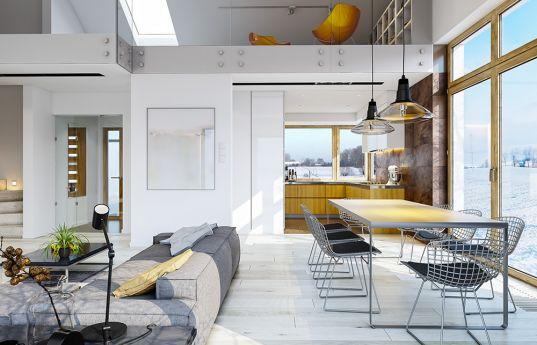 projekt-domu-wymarzony-wnetrze-3-1537523568-tsatqt2k.jpg
