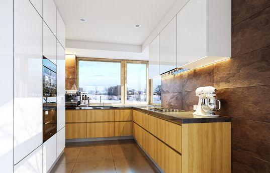 projekt-domu-wymarzony-wnetrze-4-1537523569-_hmr_bk.jpg