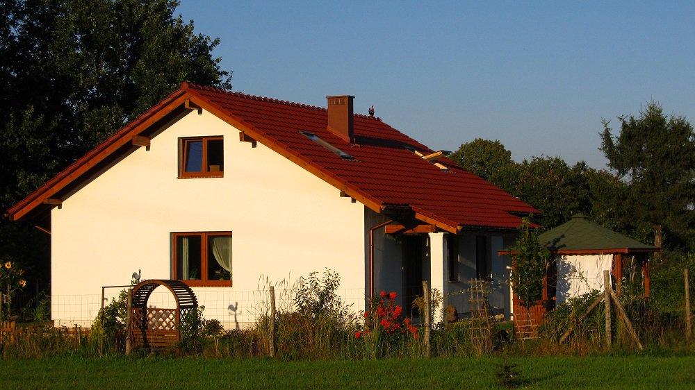 projekt-domu-zabka-2-fot-11-1473760337-9sr_eczz.jpg