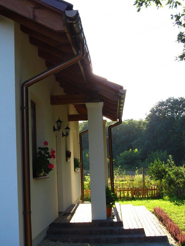 projekt-domu-zabka-2-fot-12-1473760337-lqws93fk.jpg