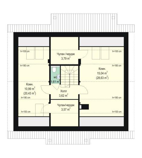 projekt-domu-zabka-2-rzut-poddasza-1354796082.jpg
