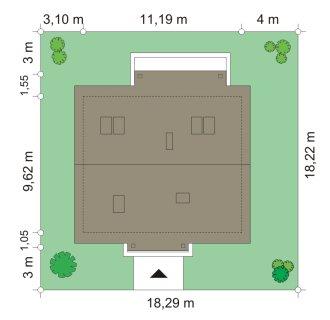 projekt-domu-zabka-2-sytuacja-1354796141.jpg