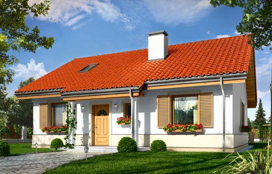 projekt-domu-zabka-2-wizualizacja-frontu-1354791649.jpg