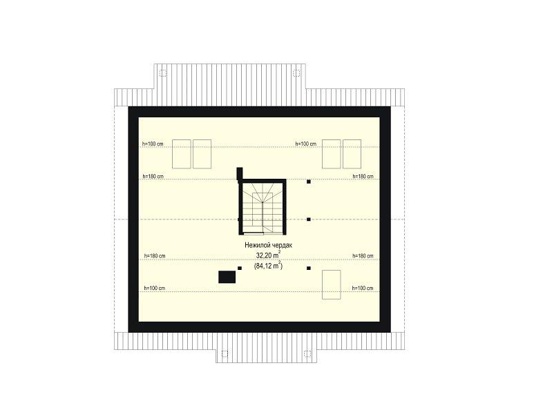 projekt-domu-zabka-3-rzut-strychu-1400593568.jpg
