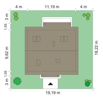 projekt-domu-zabka-3-sytuacja-1354806297.jpg