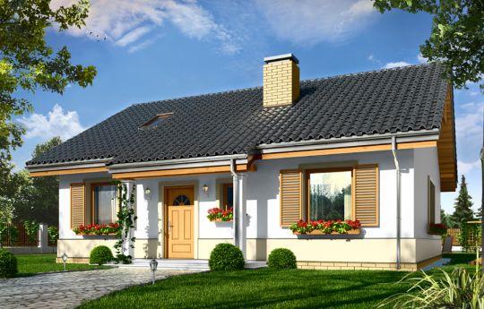 projekt-domu-zabka-3-wizualizacja-frontu-1354891564.jpg