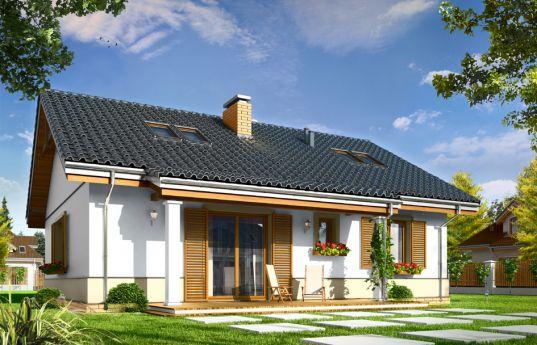 projekt-domu-zabka-3-wizualizacja-tylna-1354891733.jpg