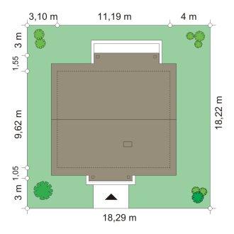 projekt-domu-zabka-sytuacja-1352369546.jpg
