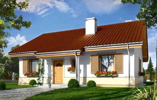 projekt-domu-zabka-wizualizacja-frontu-1352367054.jpg
