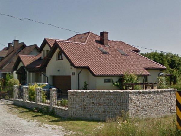 projekt-domu-zacisze-2-fot-40-1474459347-296n2qpa.jpg