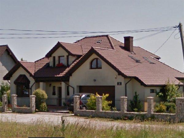 projekt-domu-zacisze-2-fot-41-1474459348-tlsfxfbo.jpg