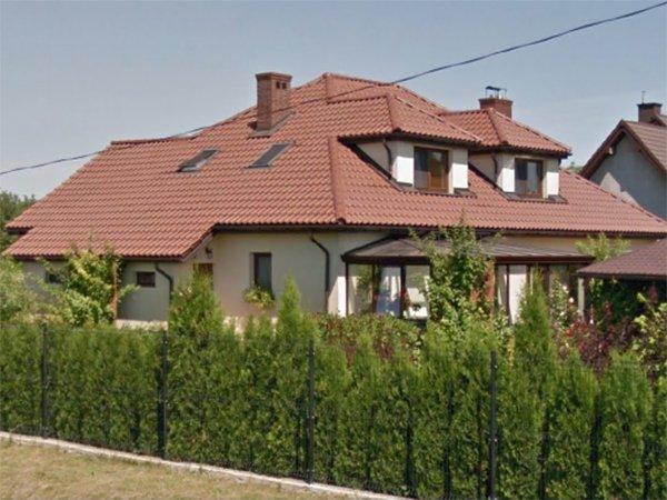 projekt-domu-zacisze-2-fot-42-1474459349-cuhin9xy.jpg
