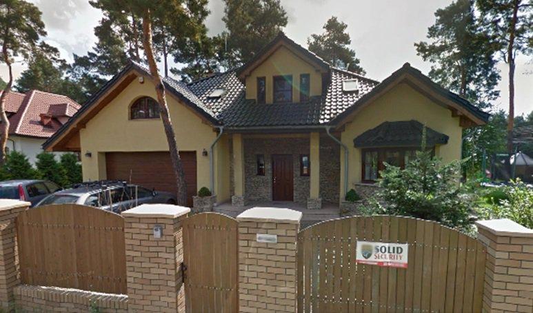 projekt-domu-zacisze-fot-33-1473765715-bq_7ezhc.jpg
