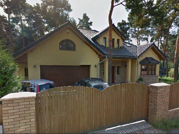 projekt-domu-zacisze-fot-35-1473765716-u7z1z6fg.jpg
