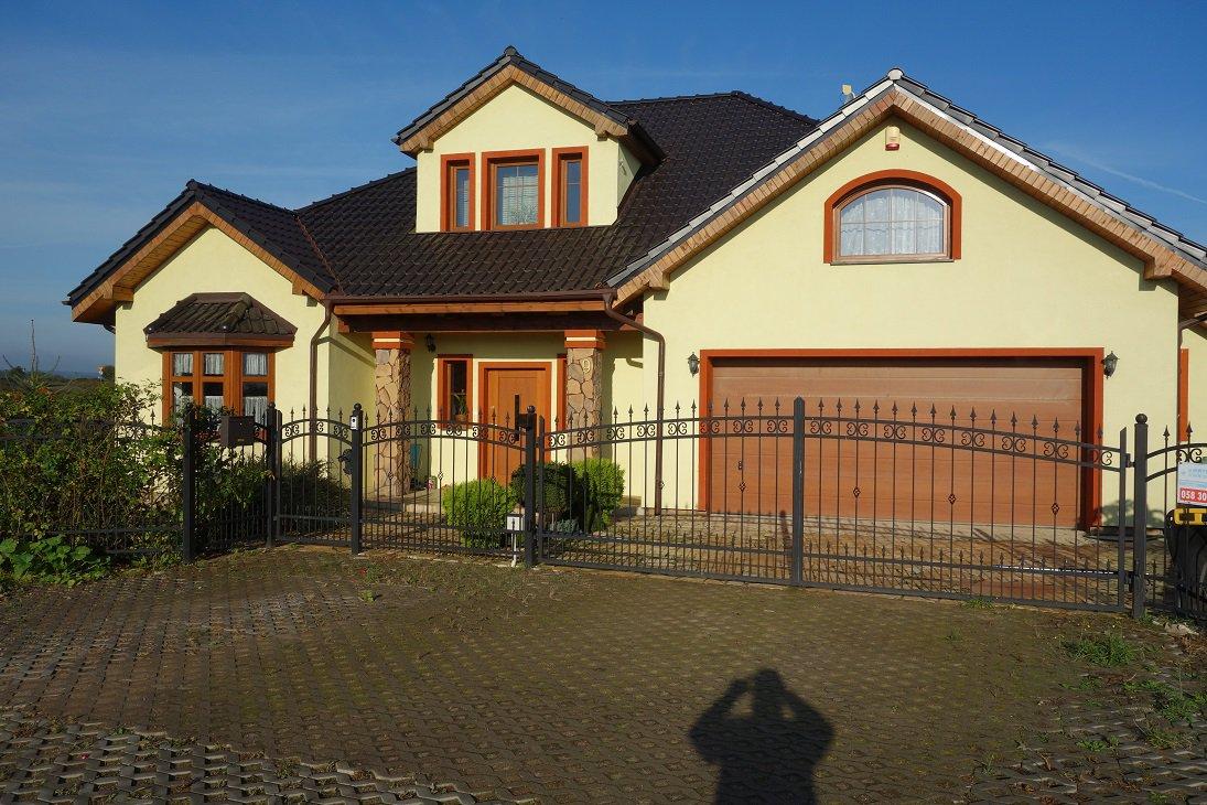 projekt-domu-zacisze-fot-36-1475062099-ylh4qjqo.jpg