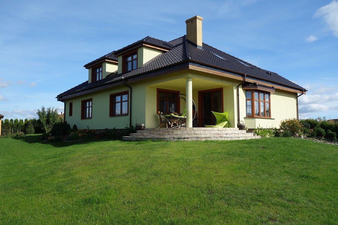 projekt-domu-zacisze-fot-37-1475062101-6mweqlgx.jpg