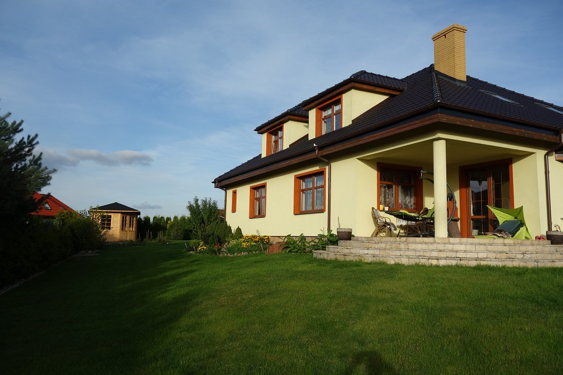 projekt-domu-zacisze-fot-38-1475062102-3mvqxnga.jpg