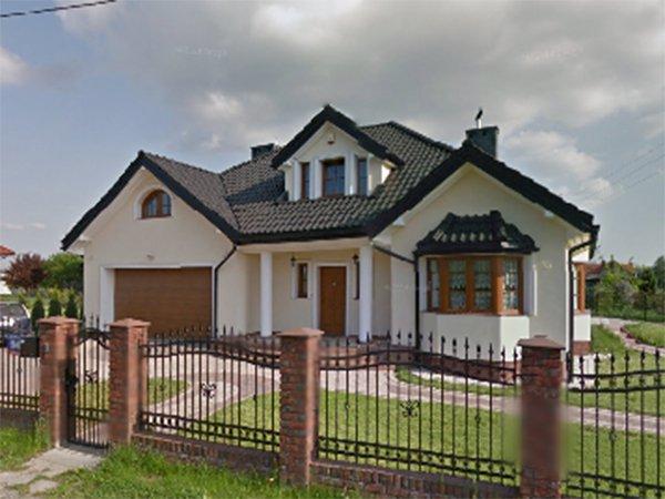 projekt-domu-zacisze-fot-39-1475666647-koupuueo.jpg