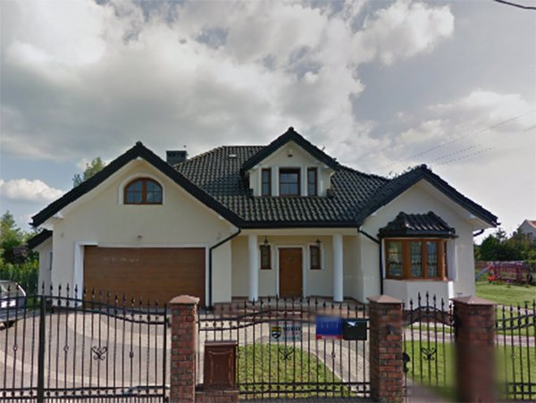 projekt-domu-zacisze-fot-40-1475666648-t1qhk7x6.jpg