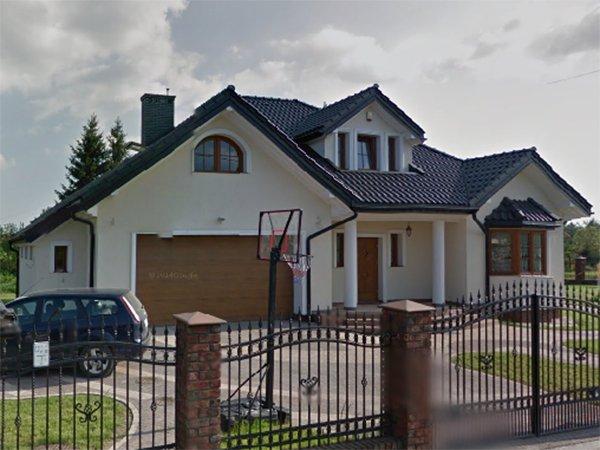 projekt-domu-zacisze-fot-41-1475666649-pjxvb3p6.jpg