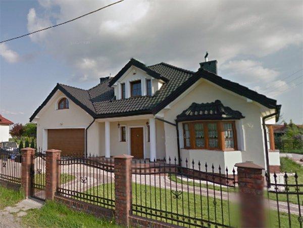 projekt-domu-zacisze-fot-42-1475666650-kuhztmtw.jpg