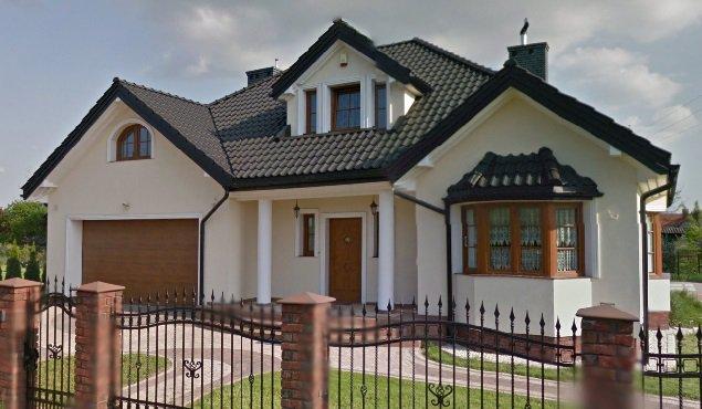 projekt-domu-zacisze-fot-43-1475666651-uvf9bimt.jpg