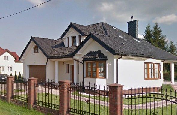 projekt-domu-zacisze-fot-44-1475666652-cagvpd6p.jpg