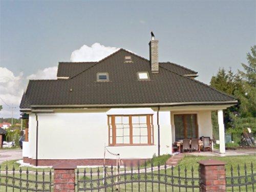 projekt-domu-zacisze-fot-45-1475666653-xx8hycd6.jpg