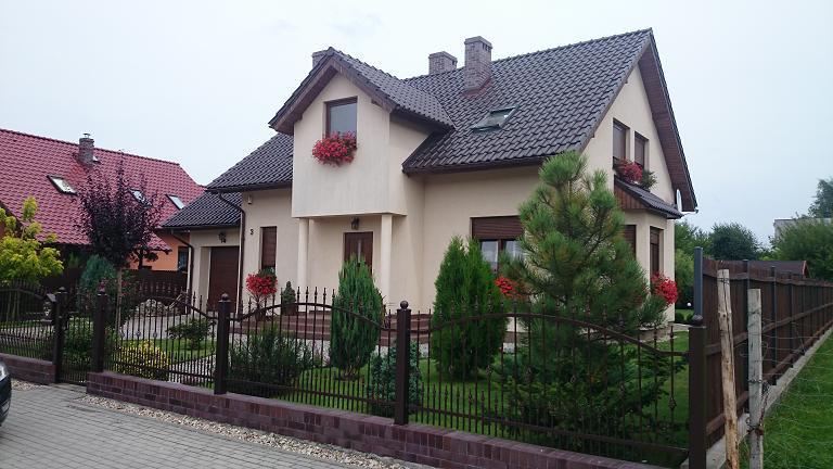 projekt-domu-zgrabny-3-fot-12-1415369469-makxa6ak.jpg