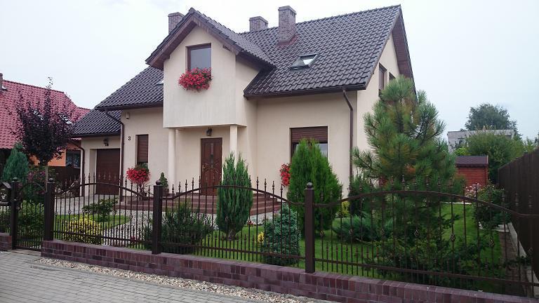 projekt-domu-zgrabny-3-fot-13-1415369469-y4ec0eo0.jpg