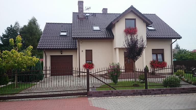 projekt-domu-zgrabny-3-fot-14-1415369470-i5pze7bj.jpg