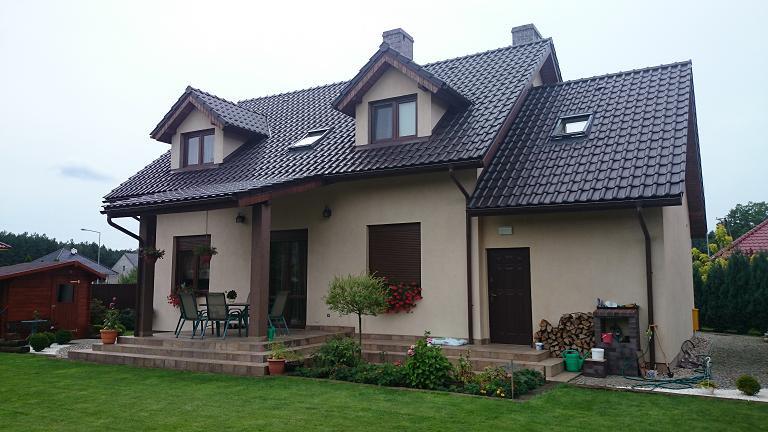 projekt-domu-zgrabny-3-fot-15-1415369470-b2jcq7_r.jpg