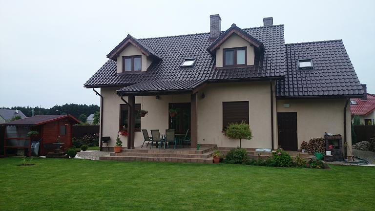 projekt-domu-zgrabny-3-fot-16-1415369470-ww6dayva.jpg