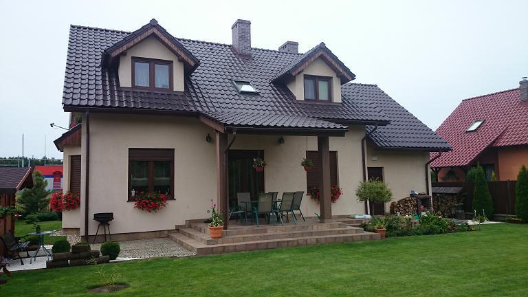 projekt-domu-zgrabny-3-fot-17-1415369471-k8vm4enn.jpg