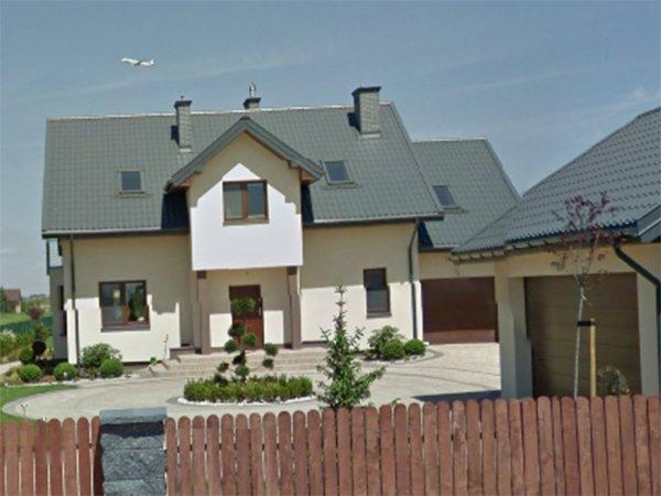 projekt-domu-zgrabny-3-fot-18-1479887991-j3d1tamk.jpg