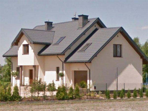 projekt-domu-zgrabny-3-fot-19-1479887992-ggz2afzp.jpg