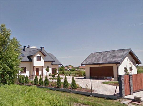 projekt-domu-zgrabny-3-fot-20-1479887994-agyap_xk.jpg