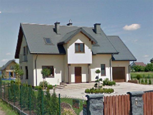 projekt-domu-zgrabny-3-fot-21-1479887995-p8gups6l.jpg