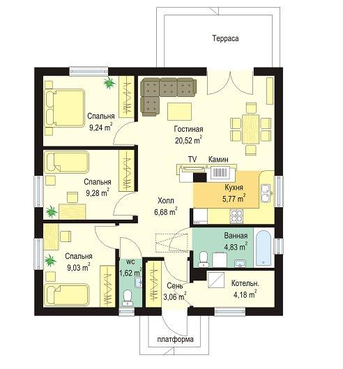 projekt-domu-zosia-2-rzut-parteru-1407833170.jpg