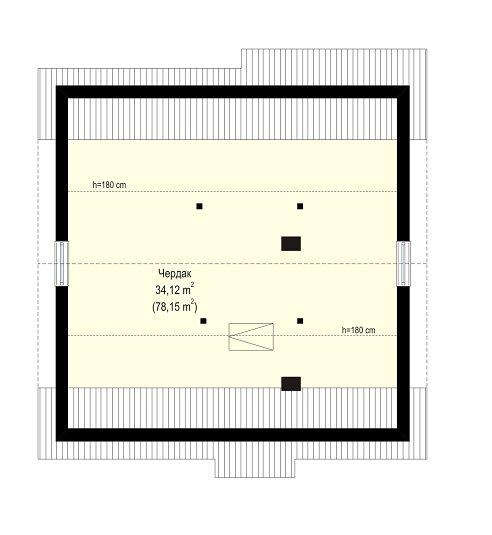 projekt-domu-zosia-2-rzut-strychu-1407833196.jpg