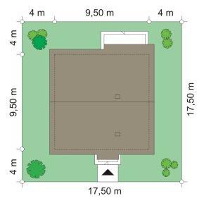 projekt-domu-zosia-2-sytuacja-1404202565.jpg
