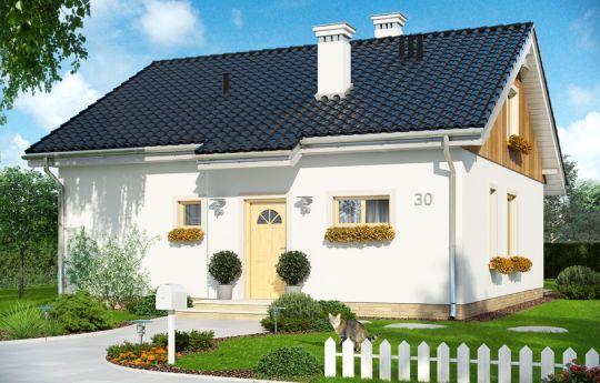 projekt-domu-zosia-2-wizualizacja-frontu-1404201463.jpg