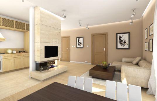 projekt-domu-zosia-2-wnetrze-fot-3-1404201768-hii3bzag.jpg