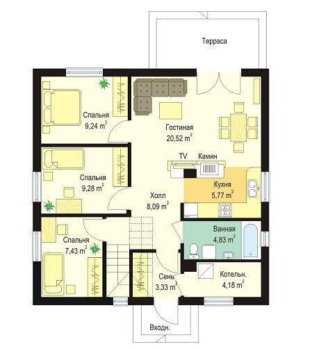 projekt-domu-zosia-3-rzut-parteru-1410426956.jpg