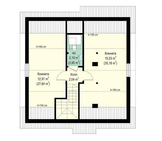 projekt-domu-zosia-3-rzut-poddasza-1410427017.jpg