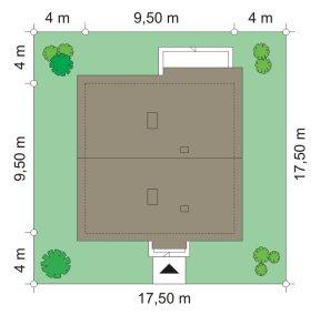 projekt-domu-zosia-3-sytuacja-1410425705.jpg