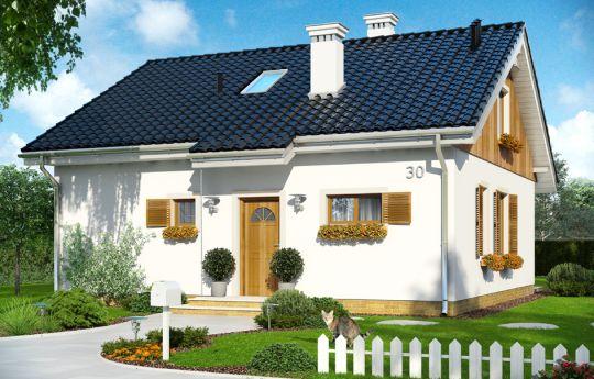 projekt-domu-zosia-3-wizualizacja-frontu-1.jpg